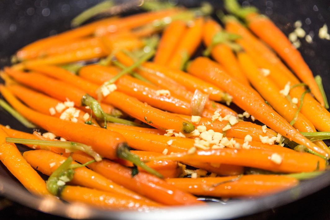 Sommerküche Vegetarisch : Kochkurs vegetarische sommerküche steffi metz potsdam