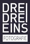 DREIDREIEINS Fotografie
