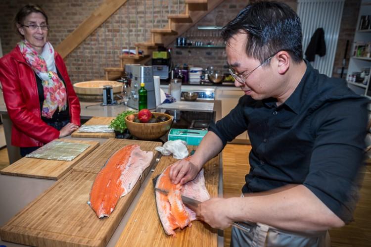steffi metz sushi kurs 10.05.14-02