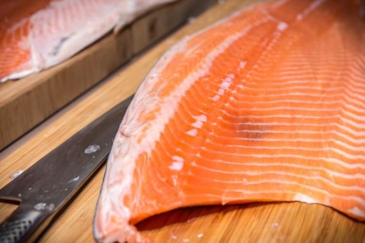 steffi metz sushi kurs 10.05.14-03