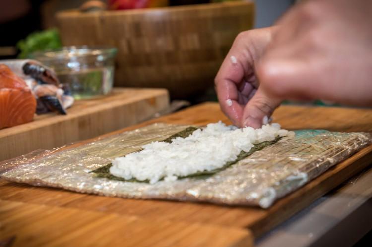 steffi metz sushi kurs 10.05.14-05