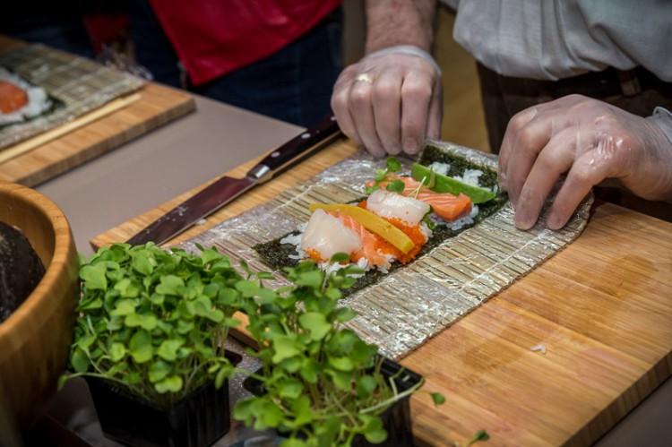 steffi metz sushi kurs 10.05.14-07