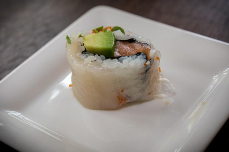 steffi metz sushi kurs 10.05.14-08