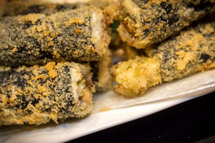 steffi metz sushi kurs 10.05.14-10