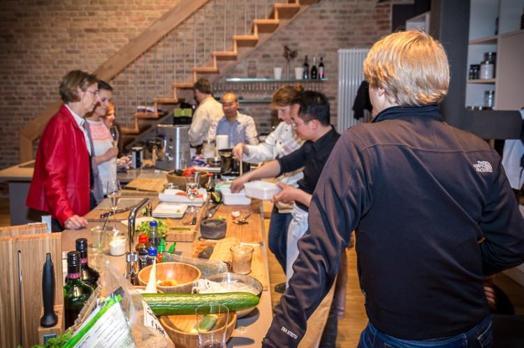 steffi metz sushi kurs 10.05.14-11