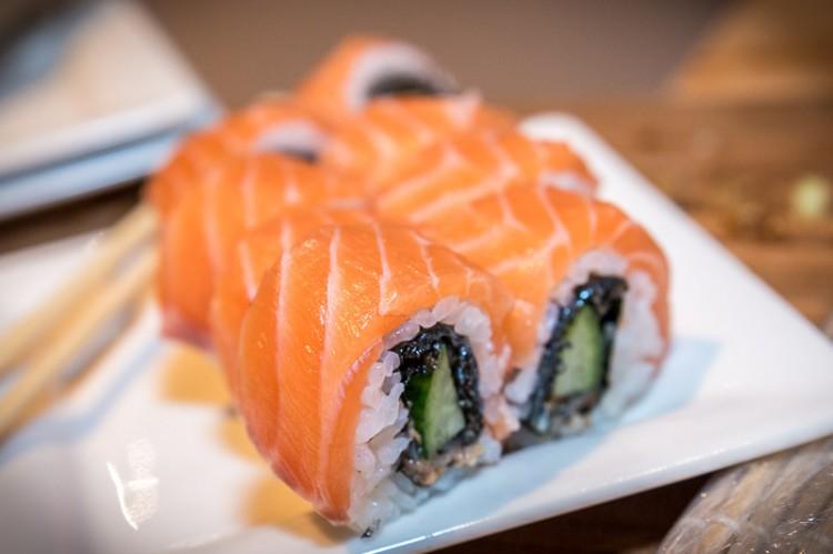 steffi metz sushi kurs 10.05.14-13