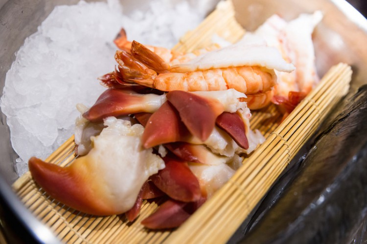 metz-meets-keng-sushi-event-140215-03