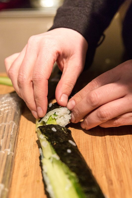 metz-meets-keng-sushi-event-140215-05