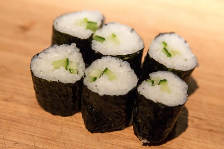 metz-meets-keng-sushi-event-140215-06
