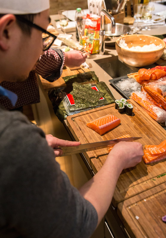 metz-meets-keng-sushi-event-140215-07