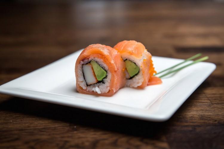 metz-meets-keng-sushi-event-140215-08