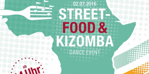 Streetfood-Kizomba-Dance-Event-2016
