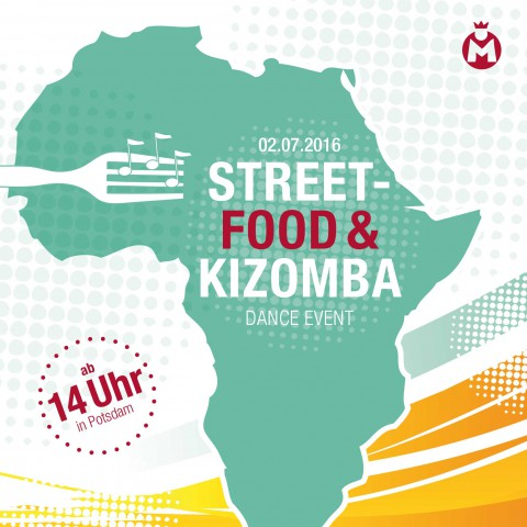 Streetfood-Kizomba-Dance-Event-2016